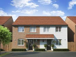 barratt homes set to unveil new homes in hythe show home magazine
