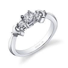 filigree engagement rings sankofa bird platinum engagement ring adinkra