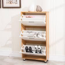 small entryway shoe storage mudroom mudroom shoe storage ideas small entryway shoe storage nappy