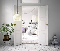 rich home decor good looking feature rich homes scandi decor inspiration on style