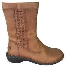 ugg boots sale size 2 ugg australia ugg kaleen s ugg size 7 chestnut boots 18192985 0 2 jpg