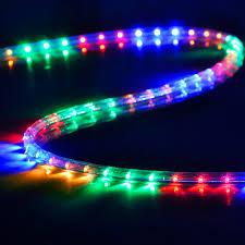 led christmas string lights outdoor christmas lighting christmas lighting o theluxurist co