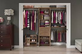 Home Depot Closet Design Inspiration Winda  Furniture - Home depot closet design tool