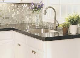 kitchen backsplash design gallery backsplash amazing mirrored kitchen backsplash excellent home