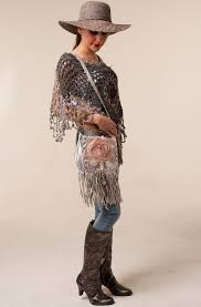 westernwomenwear com one of a kind western handmade silver