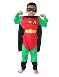 online get cheap boy robin costume aliexpress com alibaba group