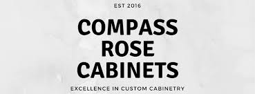 Rose Cabinets Compass Rose Cabinets Home Facebook