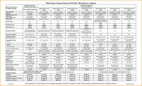 Spreadsheet For Business Plan Spreadsheet Financial Printables Etsy Sales U Expenses Template