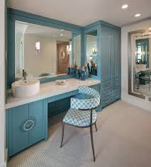 interior paint color ideas interior design ideas home bunch
