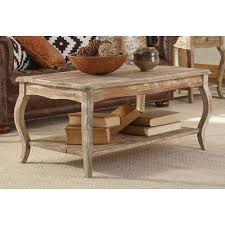 Driftwood Sofa Table by Rustic Unfinished Wood Accent Tables Living Room Furniture