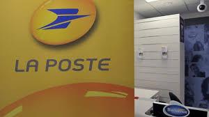 quel est mon bureau de poste la poste l express l expansion