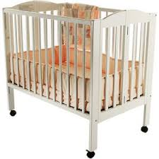 the best baby cribs buying guide