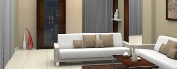 Interior Designers In Chennai Mchoice Interior Designers Is The Best Interiors In Chennai