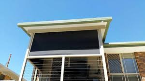 Fabric Awnings Brisbane Awning Brisbane Find This Pin And More On Classic Style Door