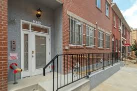 2 bedroom apartments in center city philadelphia book philadelphia vacation rentals apartments on homeaway