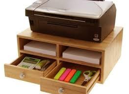 desk organizer tray svauh org