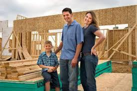 build custom home the build process al belt custom homes omaha nebraska custom