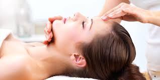 spa images hd 69 u2013 swedish massage or with add ons u0026 amenity access