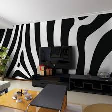 Wohnzimmer Planen Online Originelle Ideen Für Retro Deko In 40 Fotos Archzine Net Retro