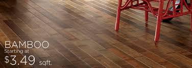 ecofriendly flooring home design
