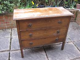 Paint For Wood Furniture by Furniture Turquoise Distressed Dresser With Drawers And Iron