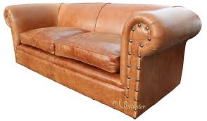 Chesterfield 3 Seater Sofa by Chesterfield Corner Sofa Unit 3 Seater Corner 3 Seater Lustro