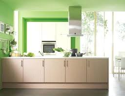 Kitchen Cabinets India Ready Made Kitchen Cabinets In Kenya Large Size Of Kitchen