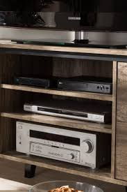 what format dvd player read disc formats your dvd player can read overstock com