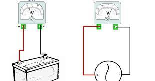 elec wiring diagram wiring diagrams longlifeenergyenzymes com