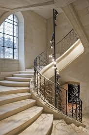 Lighting For Hallways And Landings by 260 Best Hallways U0026 Staircases Images On Pinterest Staircases