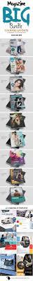 25 unique photoshop magazine ideas on pinterest photo effects