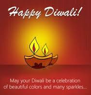 Greeting Card Designs Free Download Free Diwali Greeting Card Designs Diwali Greeting Card