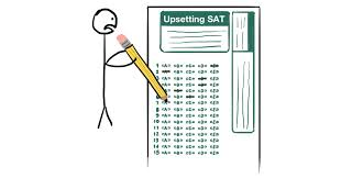 arborbridge sat and act test prep redefined