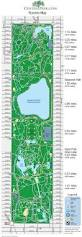 New York City Map Pdf by New York City Run To Win