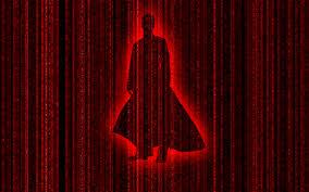 red matrix gif matrix gif wallpapers group 64