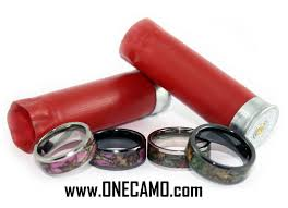 Camo Wedding Ring by Wholesale Camo Wedding Rings And Pink Camo Bands By 1camo Com