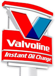 valvoline light bulb replacement coupon valvoline oil change medford ma auto service coupons