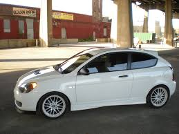 hatchback hyundai accent 828109 2009 hyundai accent specs photos modification info at