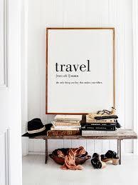 Interior Wall Art Design Best 25 Wall Art Quotes Ideas On Pinterest Inspirational Wall