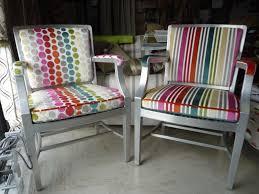 restauration canapé restauration fauteuil canapé tapissier décorateur hervé letilly