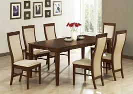 Best Upholstery Fabric For Dining Room Chairs Large And - Upholstery fabric for dining room chairs