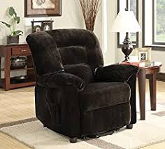 power lift recliners ratings and reviews u2013 reclinercize