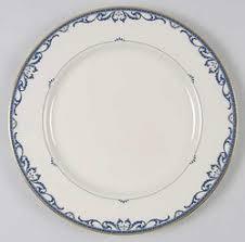 lenox china set stillgoode consignments