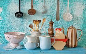 ustensile de cuisine vintage ustensile de cuisine vintage idées de design suezl com