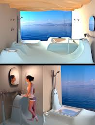 cool bathrooms ideas cool bathroom ideas officialkod com