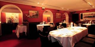 Esszimmer Restaurant Frankfurt Restaurant Guide Top Restaurants In Deutschland Europa Weltweit
