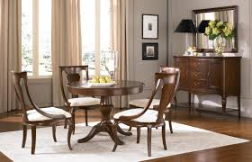 American Drew Cherry Grove Dining Room Set American Drew Cherry Grove The New Generation Sideboard 091 850 At