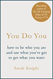 amazon com the life changing the life changing magic of not giving a f k how to stop spending