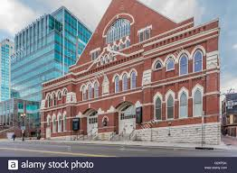 Ryman Seating Map Ryman Auditorium Stock Photos U0026 Ryman Auditorium Stock Images Alamy