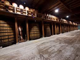 capannoni agricoli prefabbricati capannoni agricoli in legno i m l srl
